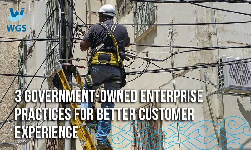 3-Practices-of-Government-Owned-Enterprise-for-Better-Customer-Experience